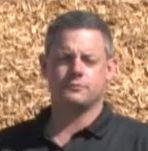 Dale Hawker