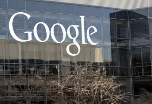 Google To Reward SLL Certificates With Better Rankings