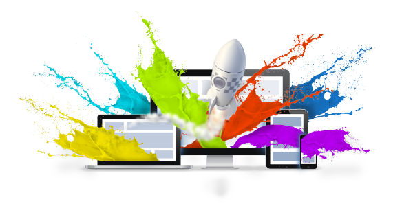 web design Hernando