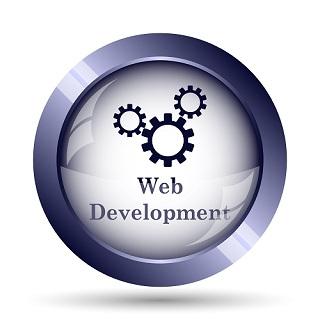 Web Design Citrus Springs