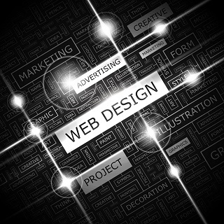 Meadow Oaks Web Design