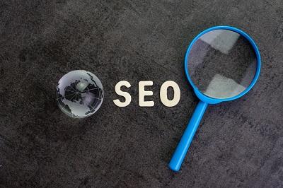 Search Engine Optimization Hudson