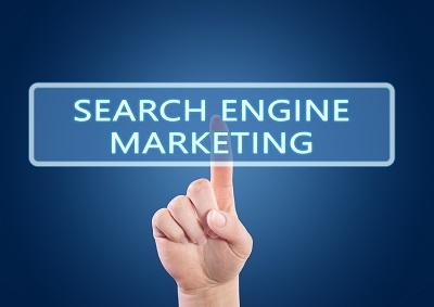 Search Engine Marketing Land O' Lakes