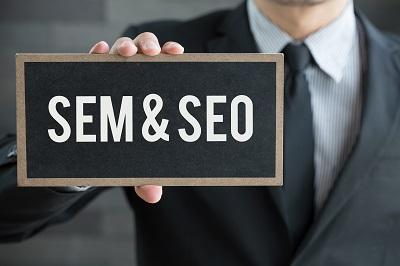 Search Engine Marketing Port Richey