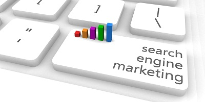 Search Engine Marketing Wesley Chapel