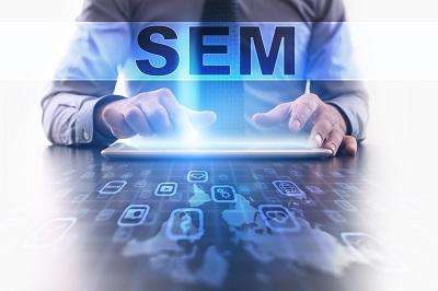 Search Engine Marketing Zephyrhills